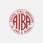 AIBA Broker Assicurazione Auto