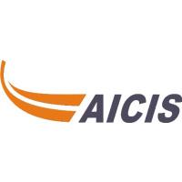 AICIS Associazione Italiana Consulenti Infortunistica Stradale