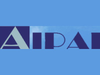 AIPAI Associazione Italiana Periti Liquidatori Assicurativi Incendio e Rischi