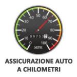 Polizza Assicurazione Auto a Km Chilometri
