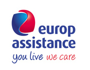Polizza Assicurazione Auto Europ Assistance