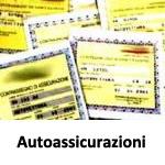 Auto Assicurazione Auto Aziendali