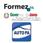 Censimento Auto Blu Italia FormezPA
