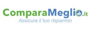 ComparaMeglio.it Assicurazioni Auto