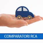 Comparatore RCA