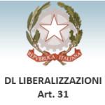 Contrasto Polizze False RCA (Art. 31 Liberalizzazioni)