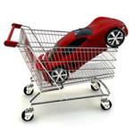 E-commerce assicurazioni auto