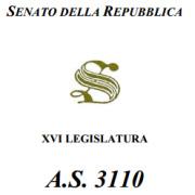 Emendamenti DL Liberalizzazioni Assicurazioni Auto