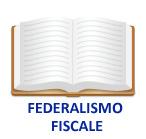 Federalismo Fiscale: RCA, Bollo Auto, IPT