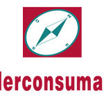 Federconsumatori Osservatorio Tariffe Assicurazione RCA Italia 2013