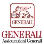 Assicurazione Auto Generali