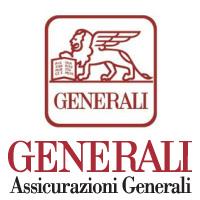Assicurazione auto generali polizza generali 6 in auto for Assicurazione casa generali