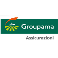 Assicurazione Auto Groupama