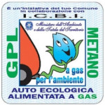 Incentivi Auto Metano GPL 2012 ICBI