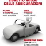 Libretto Rosso delle Assicurazioni 2010, QuattroRuote