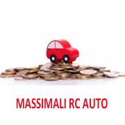 Aumento Massimale RC Auto 2012