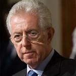 Decreto Liberalizzazioni 2012 Governo Monti RC Auto