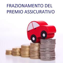 Pagare assicurazione RCA a rate