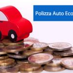 Polizza auto economica