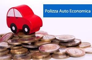 assicurazione auto economica yahoo