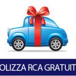 Polizza RCA gratuita
