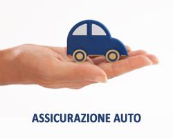 Prezzo Assicurazioni Auto