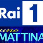 Uno Mattina, Rai Uno