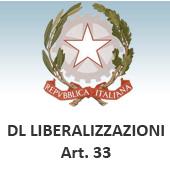 Sanzioni Frodi Assicurative Invalidità (articolo 33 liberalizzazioni)