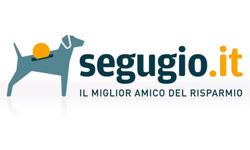 Segugio.it Assicurazione Auto Preventivo