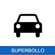 SuperBollo Auto 2014