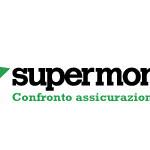 SuperMoney Confronto Assicurazione Auto