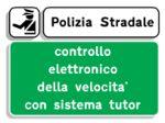 Sistema Tutor e RC Auto