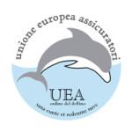 UEA Unione Europea Assicuratori Milano