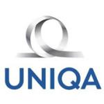 Assicurazione Auto Uniqa